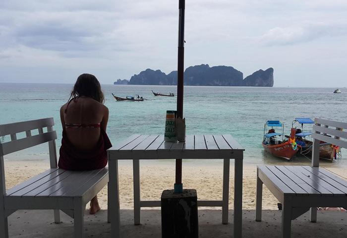 P.P.-Blue-Sky-Resort-Cheap-Gay-Hotel-Phi-Phi-Beachfront-Ton-Sai