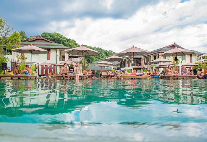 PP-Princess-Resort-Koh-Phi-Phi-Most-Gay-Popular-Hotel-with-Pool