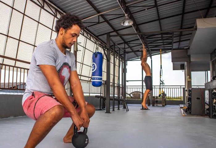 Pak-Up-Hostel-Cheap-Party-Gay-Hotel-Krabi-with-Gym