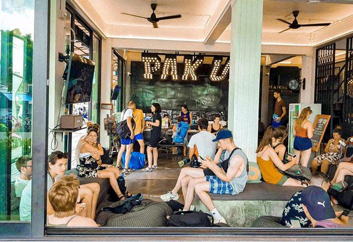 Pak-Up-Hostel-Number-One-Gay-Friendly-Hotel-in-Krabi
