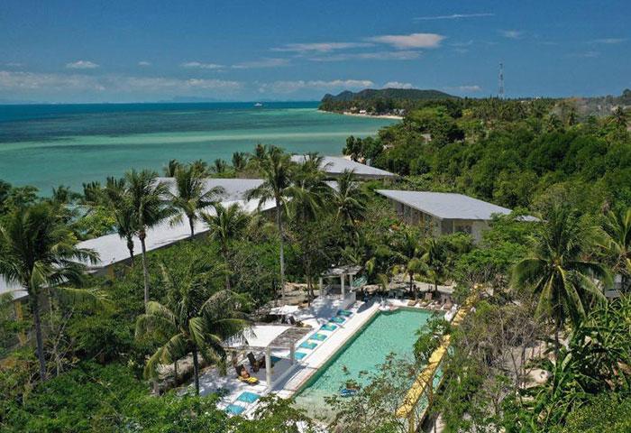 Perfect-Beachfront-Gay-Hotel-Koh-Phangan-Summer-Luxury-Beach-Resort-&-Spa