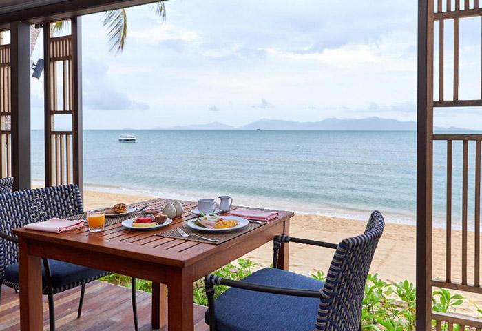 Perfect-Beachfront-Pool-Villas-Gay-Hotel-Koh-Samui-Bandara-Resort-&-Spa