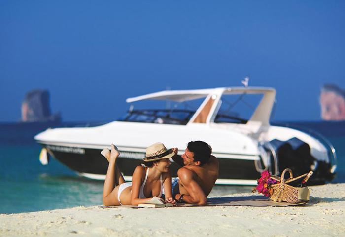 Perfect-Beachfront-Pool-Villas-for-Honeymoon-and-Gay-Couples-Rayavadee-Hotel-Railay