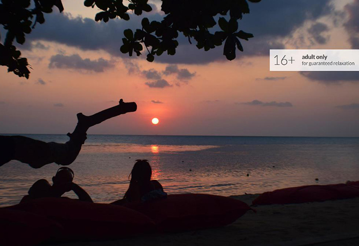 Perfect-Honeymoon-Beach-Holiday-The-COAST-Gay-Adults-Only-Resort-and-Spa-Koh-Phangan
