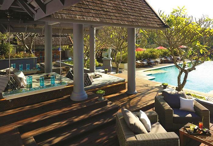 Perfect-Honeymoon-Gay-Luxury-Hotel-Four-Seasons-Resort-Chiang-Mai