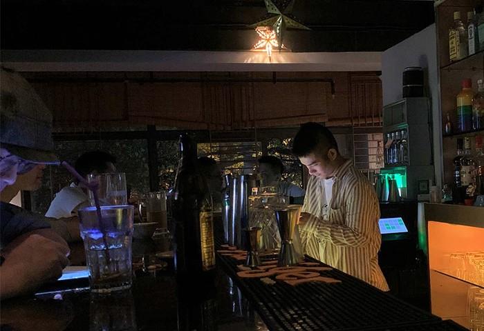 RICE-Bar-Shanghai-Cocktail-Bar-&-Restaurant-in-Gayborhood