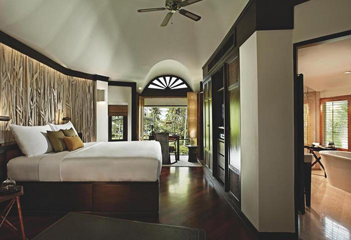 Rayavadee-Hotel-Luxury-Beachfront-Private-Pool-Villas-Gay-Hotel-Krabi-Update