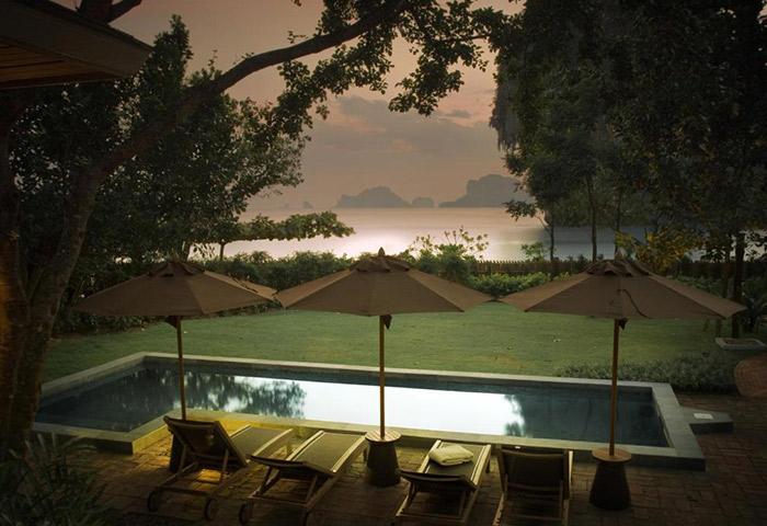 Rayavadee-Hotel-Most-Popular-Gay-Beachfront-Hotel-Krabi-for-Honeymoon-Couples