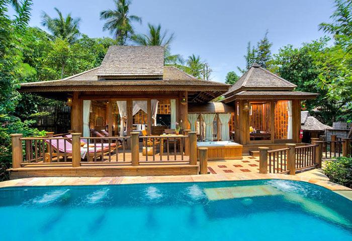 Real-Luxury-Gay-Popular-Hotel-Santhiya-Koh-Phangan-Resort-&-Spa