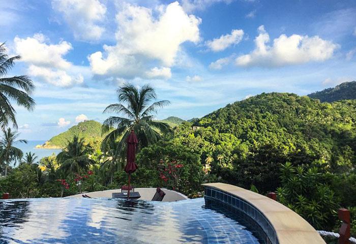 Rooftop-Pool-Gay-Hotel-Best-Deal-Koh-Phangan-Pavilions