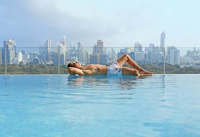 SO-Bangkok-Popular-Gay-Hotel