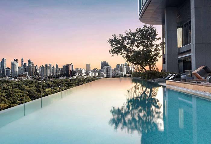 SO-Bangkok-Gay-Hotel