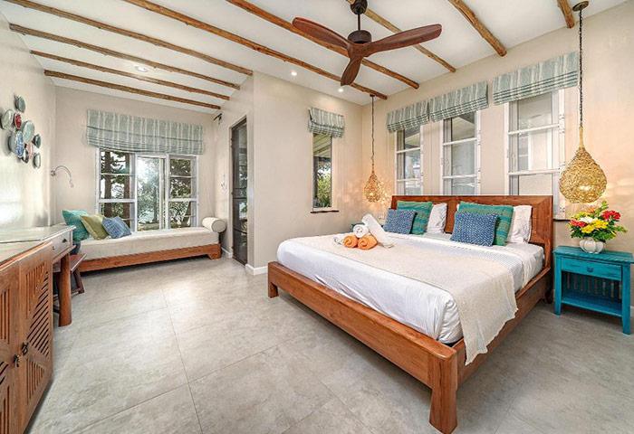 Samed-Villa-Resort-Popular-Gay-Hotel-Koh-Samet-Beachfront-Near-TubTim-Beach