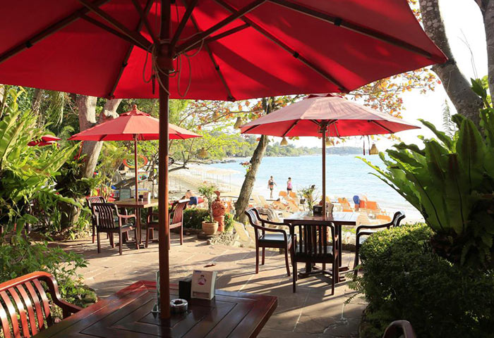 Samed-Villa-Resort-Top-3-Best-Gay-Hotel-Koh-Samet-Beachfront