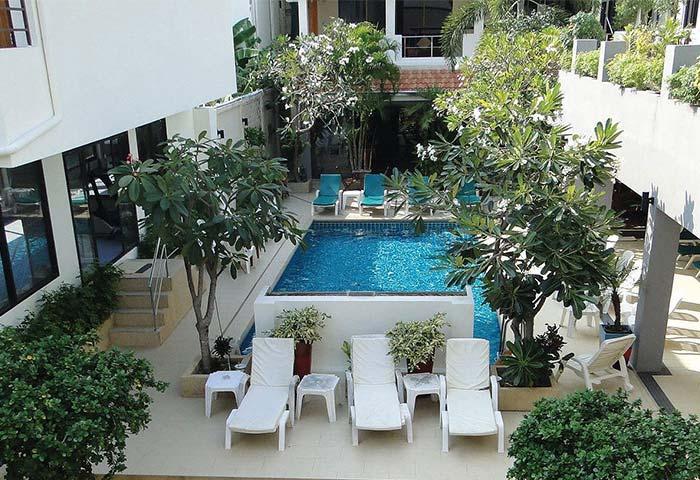 Sansuk-Gay-Sauna-Pattaya