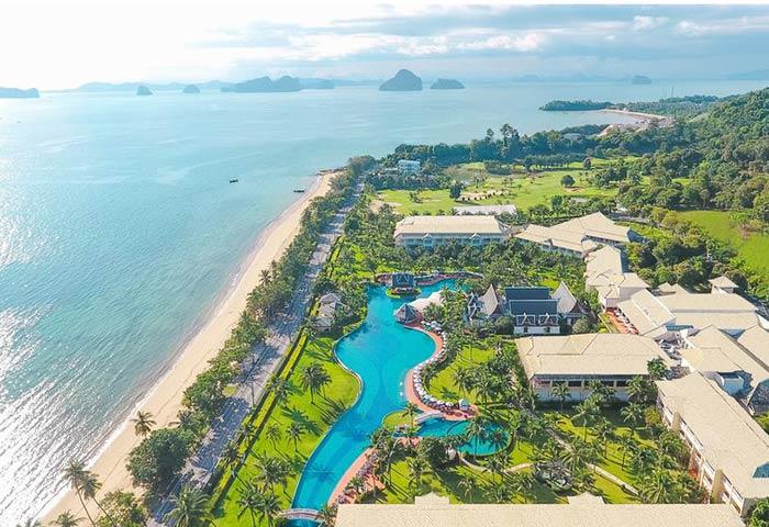 Sofitel.Krabi.Gay.Friendly.Resort
