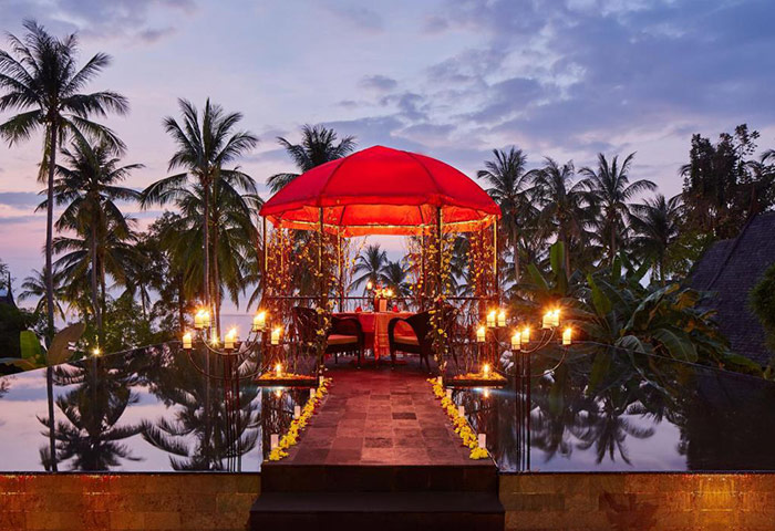 Super-Luxury-Gay-Popular-Hotel-Koh-Phangan-Kupu-Kupu-Phangan-Beach-Villas