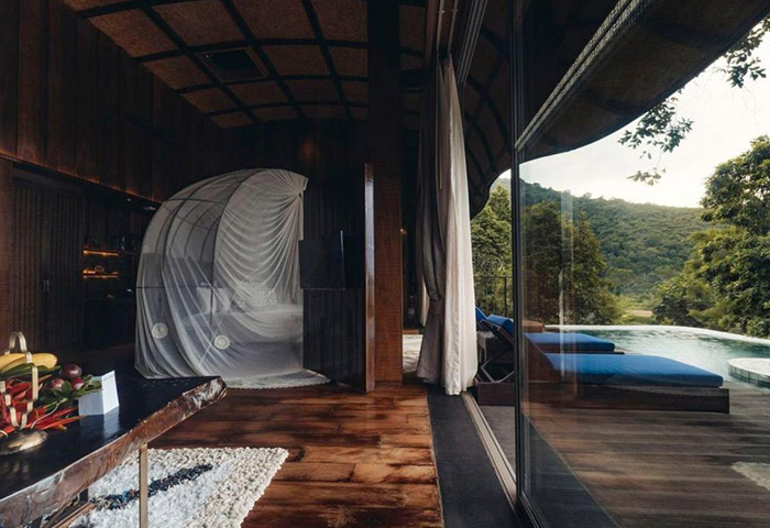 Super-Luxury-Most-Booked-Gay-Hotel-Phuket-for-Honeymoon-Couples-Keemala