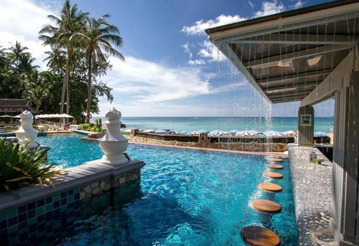 Top-3-Best-Adults-Only-Gay-Hotel-Phuket-Beachfront-Beyond-Resort-Karon