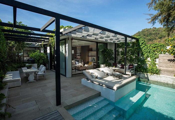 Top-3-Gay-Hotel-Phuket-Pool-Villas-for-Mr-and-Mr-Rosewood-Phuket