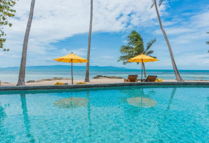 Top-5-Gay-Honeymoon-Hotels-Beachfront-Koh-Phangan
