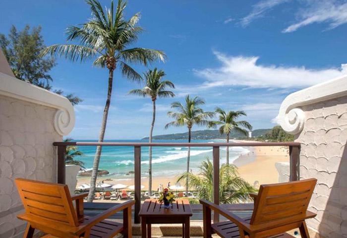 Top-Adults-Only-Gay-Honeymoon-Hotel-Phuket-Beyond-Resort-Karon