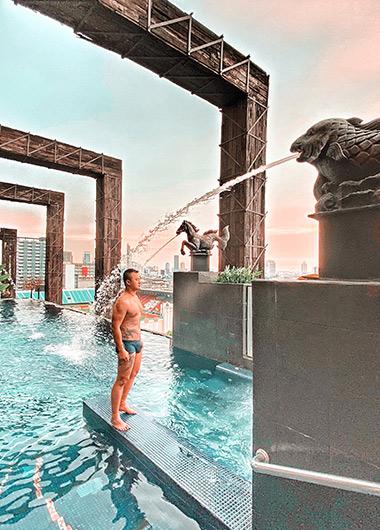 Unique-Design-Instagram-Perfect-Gay-Hotel-Siam-at-Siam-Bangkok