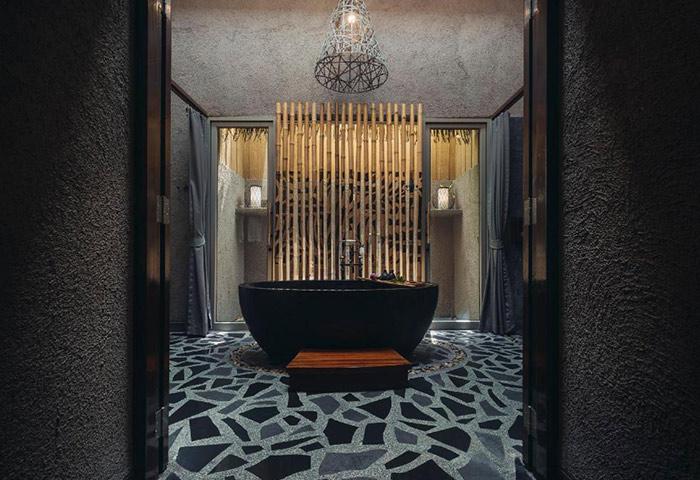 Unique-Luxury-Gay-Hotel-Phuket-Keemala-Number-One-Instagram-Hotel