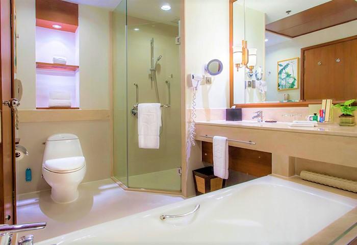 Wellness-Lana-Thai-Design-Gay-Luxury-Hotel-Shangri-La-Hotel,-Chiang-Mai