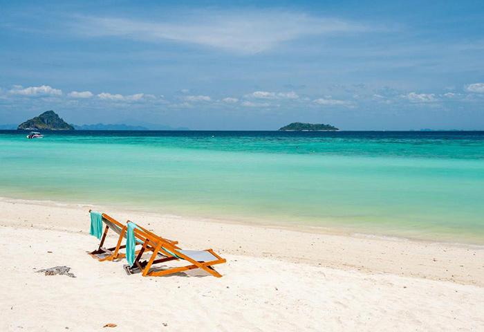 Zeavola-Hotel-Cheap-Luxury-Gay-Hotel-Phi-Phi-Beachfront