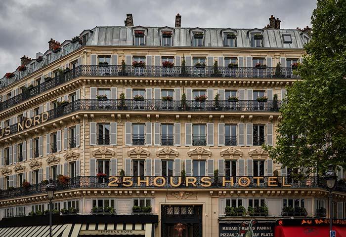 25HoursParis-Gay-Friendly-Hotel