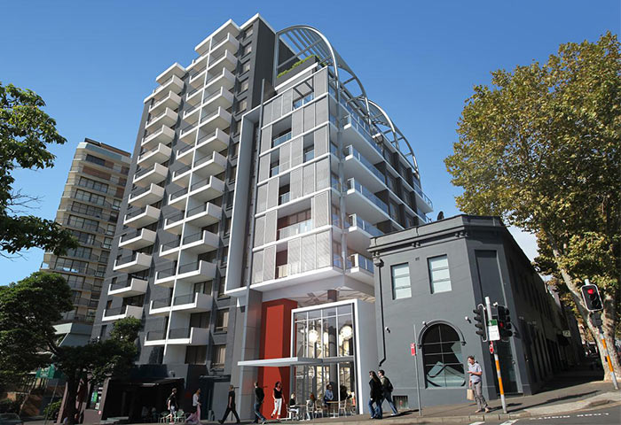 Adge-Apartments-Sydney-Most-Booked-Luxury-Hotel-in-Sydney-Central-Location