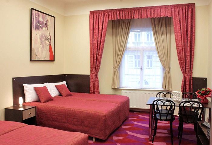 Anyday-Apartments-Prague-Gay-Friendly-Hotels-in-Vinohrady-Gayborhood