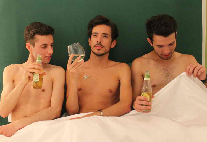 Best-Adults-Only-Gay-Hotel-Lisbon-My-Rainbow-Rooms-Gay-Men's-Guest-House