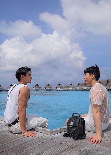 Best-Budget-Gay-Friendly-Hotels-in-Maldives