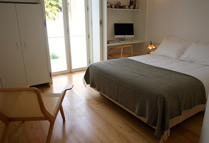 Best-Gay-Adults-Men-Only-Hotel-To-Stay-The-Late-Birds-Lisbon-Gay-Urban-Resort