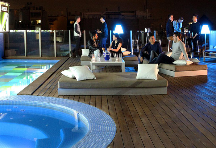 Best-Gay-Hotel-barcelona-For-Gay-Men-to-Meet-Other-Gay-Men-Axel-Hotel-Barcelona-&-Urban-Spa-Gay-Adults-Only
