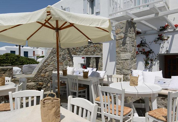 Best-Gay-Hotel-in-Mykonos-Town-Gayborhood-to-Meet-Other-Gay-Travellers-Elena-Hotel