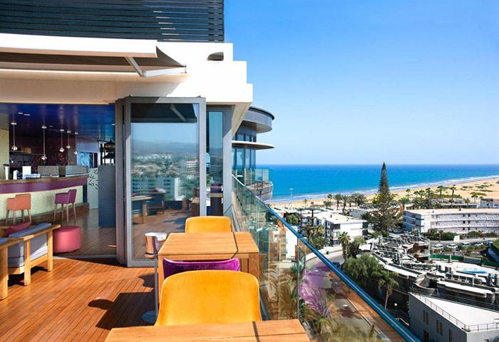 Best-Luxury-Gay-Adults-Only-Hotel-in-Playa-del-Ingles-Gay-Beach-Bohemia-Suites-&-Spa-Gran-Canaria