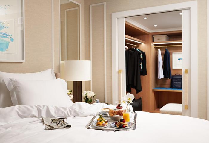 Best-Luxury-Honeymoon-Hotel-Ideas-for-Gay-Couples-Corinthia-Hotel-Lisbon
