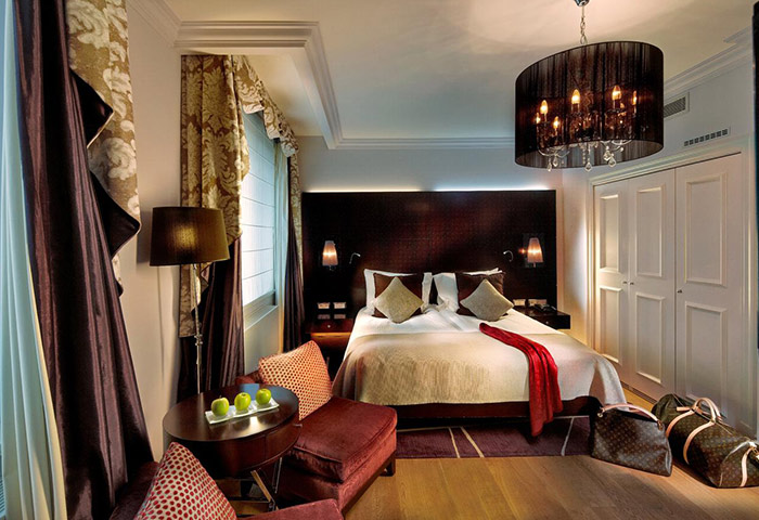 Best-Room-Offers-Gay-Hotels-in-Prague-City-Center-The-Grand-Mark-Prague
