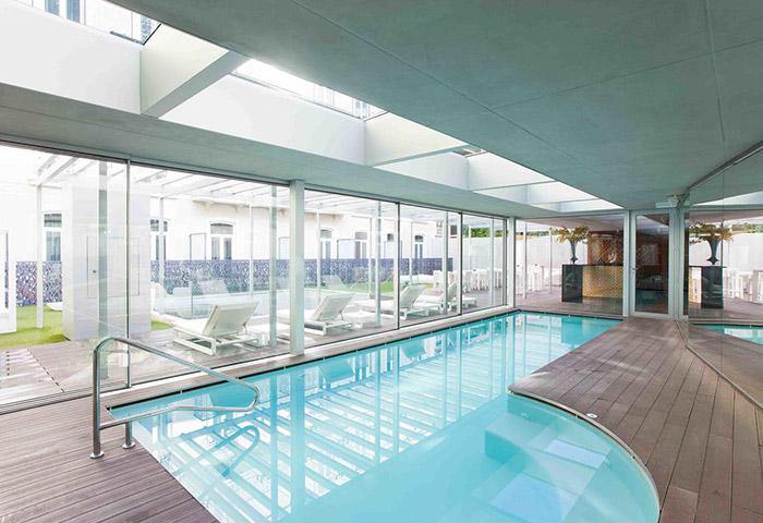 Cheap-Gay-Hotel-Lisbon-With-Swimming-Pool-BessaHotel-Liberdade