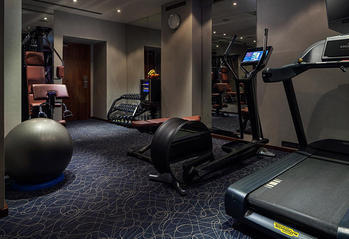 Cheap-Gay-Hotel-Prague-Old-Town-with-Gym-Hotel-Kings-Court