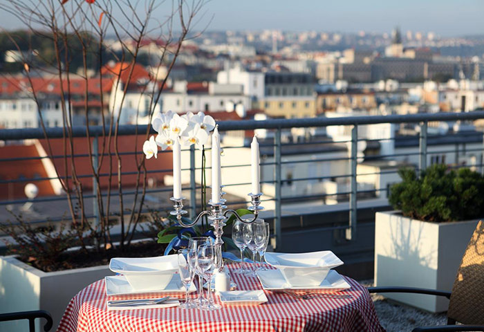 Cheap-Gay-Hotels-Prague-with-Rooftop-Bar-Ibis-Praha-Old-Town