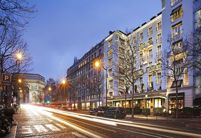 Cheap-Luxury-Hotel-Paris-for-Gay-Couples-Hotel-Napoleon