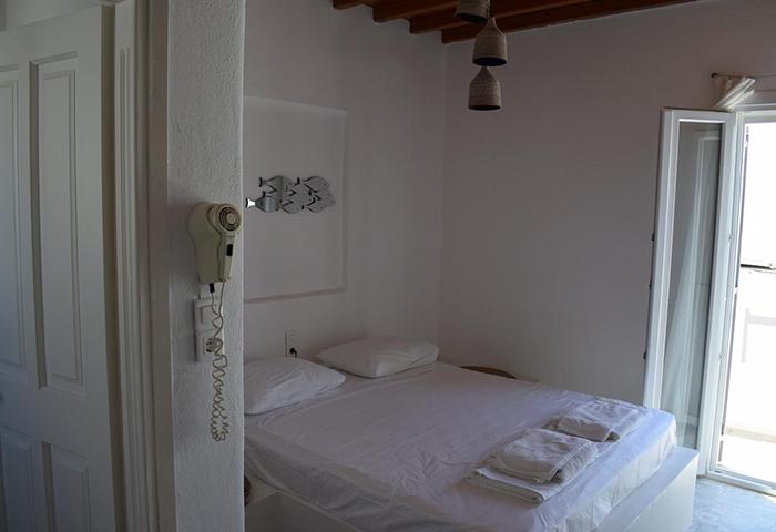 Cheap-Price-Gay-Hotel-Mykonos-Town-Chora-Near-Panagia-Church-M-for-Mykonos