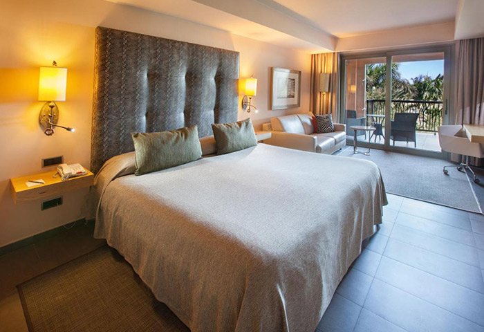 Cheap-Price-Luxury-Gay-Hotel-Gran-Canaria-Gay-Beach-Meloneras-Lopesan-Baobab-Resort