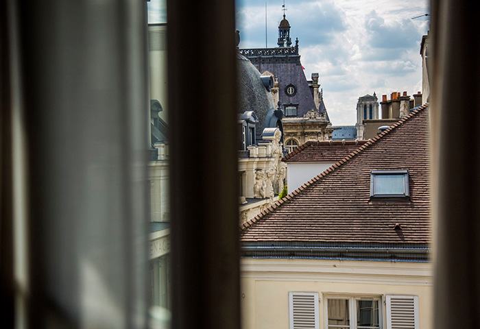 City-Center-Hotel-Ideas-in-Paris-Gayborhood-Duo-Hotel