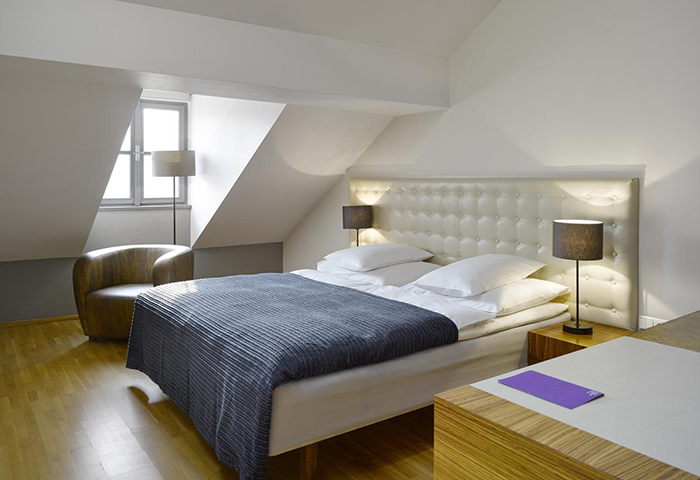 Cool-Trendy-Design-Gay-Hotels-Prague-City-Center-The-Icon-Hotel-and-Lounge