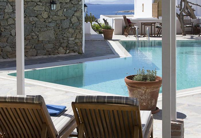 Despotiko-Hotel-Mykonos-Town-Gayborhood-Most-Booked-Hotel-in-Chora